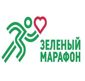 Доступная среда в Перми и Пермском крае